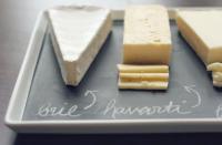chalkboard-serving-plate-2